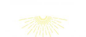 transmissão de luz chapa de policarbonato alveolar