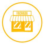 blog-icon-fachada