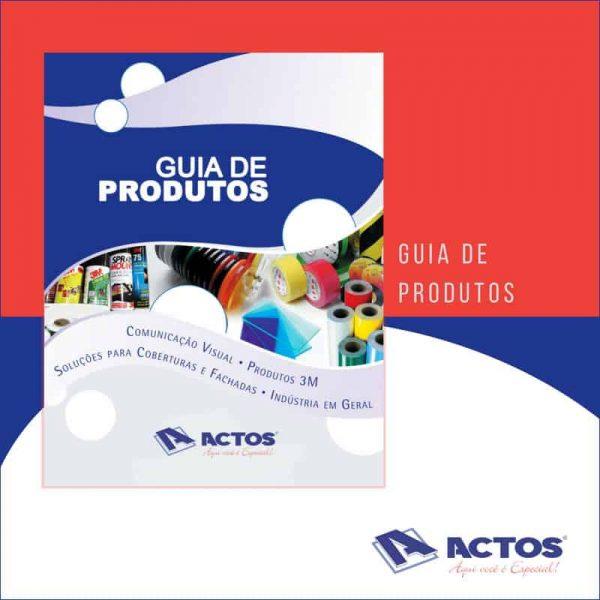 guia-actos-ebook